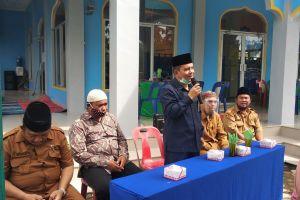 Pengadilan Agama Stabat Gelar Sidang Isbat Nikah